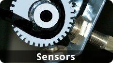 gear-hall-sensor