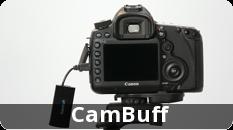 Cambuff